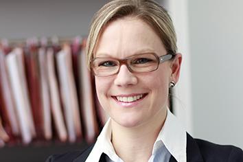 Daniela Frommeld